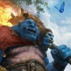 Denzel16.79's Avatar