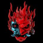 WannaPlay95's Avatar