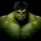 Avatar de K.Hulkain