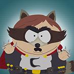 Avatar de Q-tips.exe