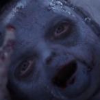 Newbornadult's Avatar