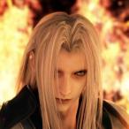 L'avatar di ZephonWagnard