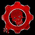 Avatar de FuRaXMaD