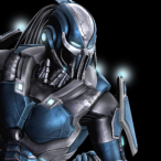 Sector.ARG's Avatar