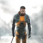 Avatar von FreeXman-CF-