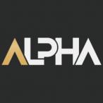 Avatar von ALPHA_ALLDA