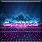 Avatar de Erokz.Twitch