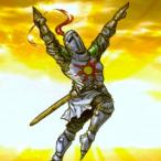 PraiseThe.Sun..'s Avatar
