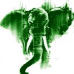 Avatar von CFC_ELePhaNt