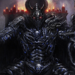 DemonicLord134