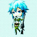 Hollowed_Khaos's Avatar