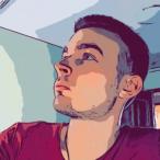Uncle_Shmanks's Avatar