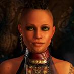 Avatar de Taiko4