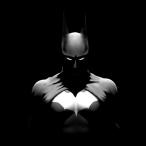 Avatar de MetaBatman33