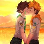 Avatar de Matyoz_Gaming