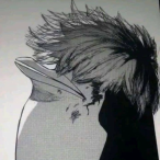 BigDhongZhong's Avatar