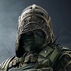 L'avatar di Deldin