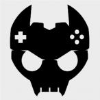 Avatar von Skull-Gamer