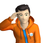 L'avatar di NickReveers