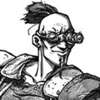 Viking-Skjald's Avatar