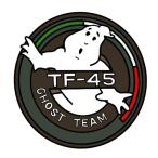 L'avatar di Kowalski.Tf45