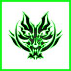 Avatar von GDC_Flain
