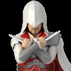 L'avatar di Obi Wan Kegigi