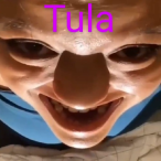 Avatar de Scary-Terry.