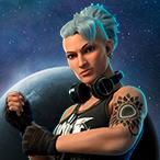 Avatar von Asylia28