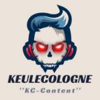 Avatar von Keule81_TCH
