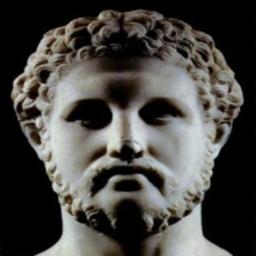 Justinian.I