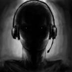 Avatar von TRS_PACI79