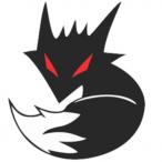 L'avatar di BlackFox-ITA-