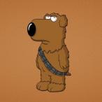 L'avatar di BT2187