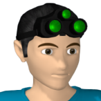 Avatar de Xcell_Miguel