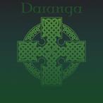Avatar de Daranga89