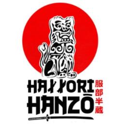 HaxoriHanzo