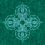 Avatar von Alice_IRC