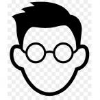 L'avatar di Luca.costa