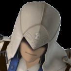 Street_Assassin's Avatar