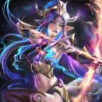 Avatar de DyehutyLord