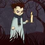 Denissimmo's Avatar