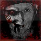 Avatar von Skaldoron