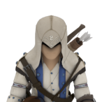 MonarioYo's Avatar