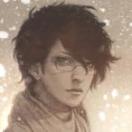Avatar de EdgeLord_Revan