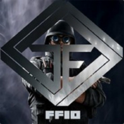 Ffio1