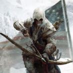L'avatar di DrakonSoul02