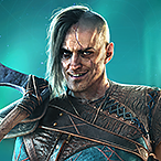 Avatar von Zerodur85XX