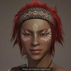 Avatar von Liriel-666