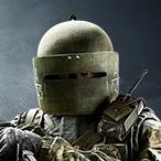 Heisenberg_ITA avatar